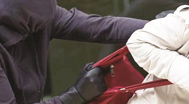 Καταδίκη 31χρονου που άρπαξε τσάντες τριών γυναικών στον Βόλο