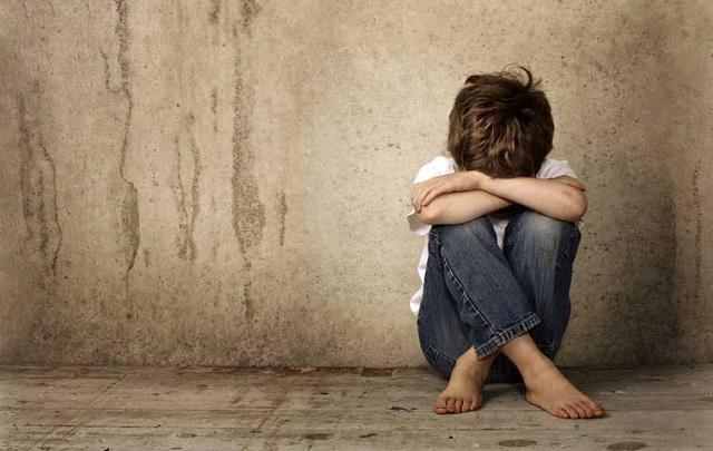 «Συναγερμός» για 4χρονο στη Μαγνησία
