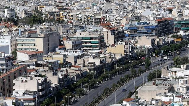 Τέλος στον νόμο Κατσέλη: Πέφτει το όριο «προστασίας» της πρώτης κατοικίας