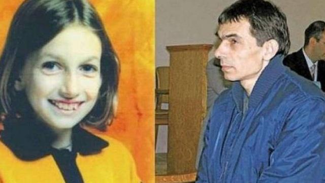 Ελεύθερος μετά από 15 χρόνια ο παιδοκτόνος της Πελασγίας: Είχε κατακρεουργήσει το «αγγελούδι» του