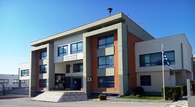 Σχολεία σε επιφυλακή για καταλήψεις για το Μακεδονικό