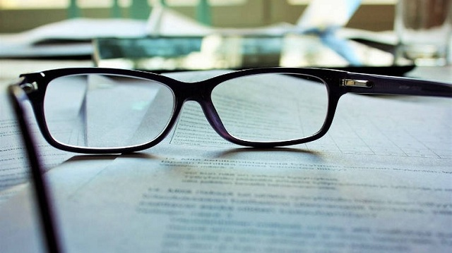 Γυαλιά οράσεως: Προσωρινή λύση δίνει ο ΕΟΠΥΥ. Πώς θα αποζημιωθούν οι ασφαλισμένοι