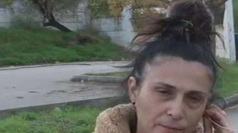ΣΥΡΙΖΑ Μαγνησίας: Η Δικαιοσύνη έπραξε το αυτονόητο για την καθαρίστρια