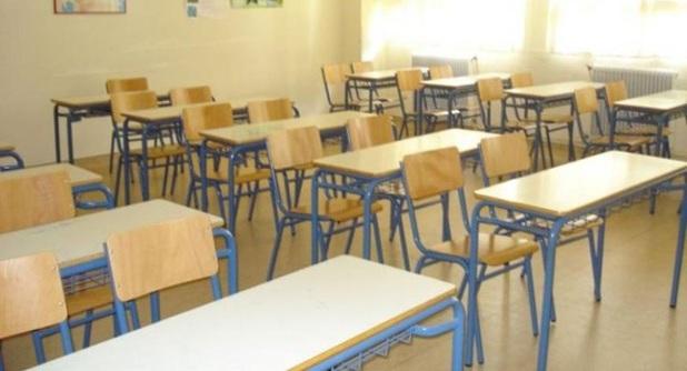 Προσλήψεις 1330 αναπληρωτών εκπαιδευτικών [πίνακες]