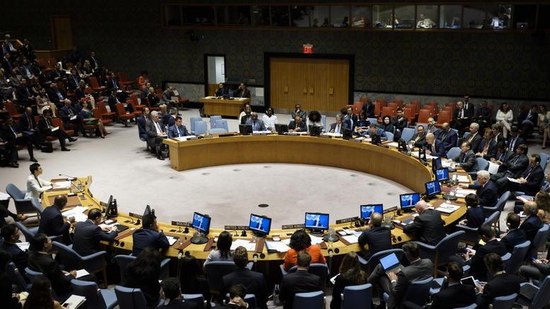 Καταγγελία Κύπρου στον ΟΗΕ για νέες τουρκικές παραβιάσεις