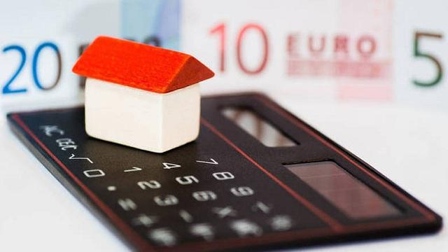Νέο περιβάλλον για τους δανειολήπτες μετά την κατάργηση του νόμου Κατσέλη