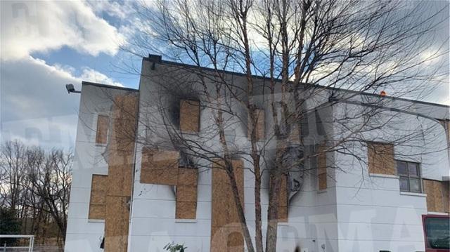 Το «βιαιότερο» έγκλημα η δολοφονία της οικογένειας ομογενούς στο Νιου Τζέρσεϊ