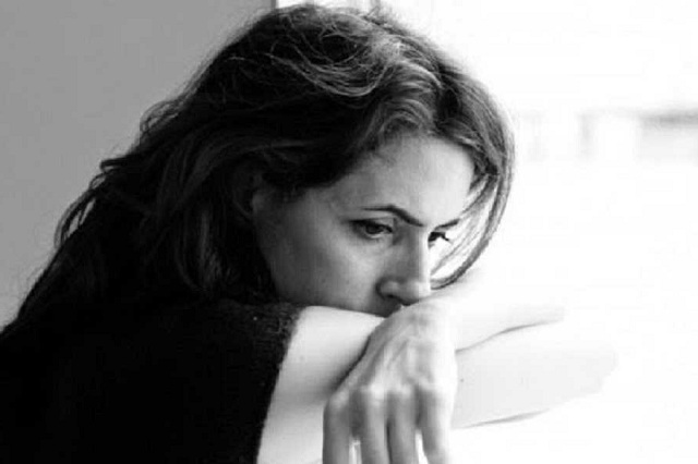 Συνέχιση λειτουργίας 4 Δομών Υποστήριξης Γυναικών θυμάτων βίας στη Θεσσαλία