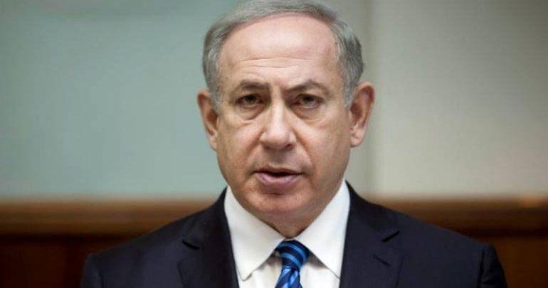 Ισραήλ: Η αστυνομία ζητεί να απαγγελθούν κατηγορίες για διαφθορά στον Νετανιάχου