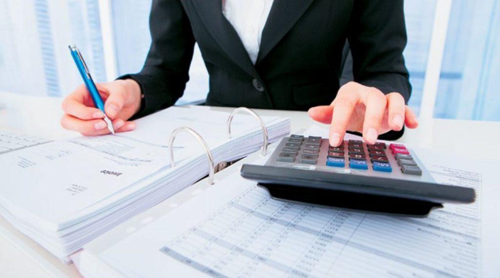 Έρχεται νέα ρύθμιση 120 δόσεων σε ταμεία και εφορία -Πότε θα εφαρμοστεί