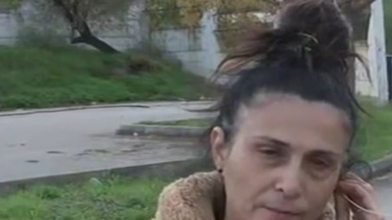 Πετρόπουλος: Πλήρης ασφάλιση της καθαρίστριας από το Βόλο για την περίοδο που εργάστηκε