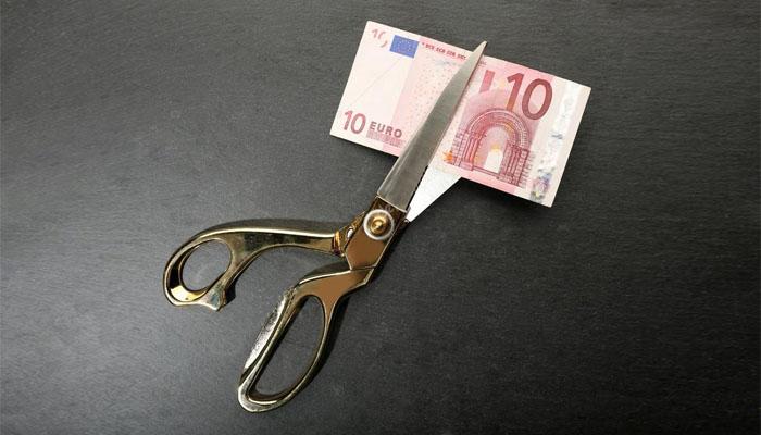 Κόβεται επίδομα στο Δημόσιο: Στο στόχαστρο 93.000 υπάλληλοι, χάνουν ως 150€