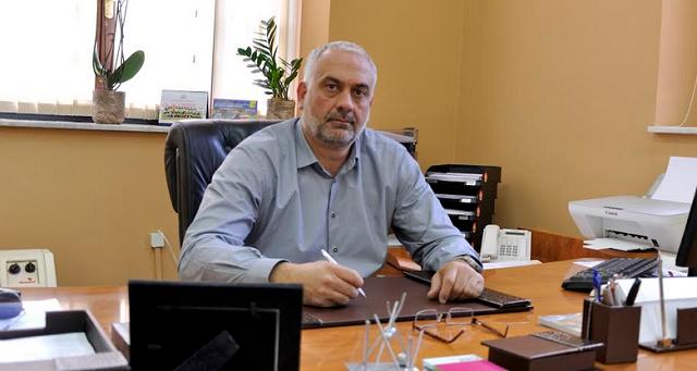 Δήλωση Γ. Βλιώρα με αφορμή την αποχώρησή του από την προεδρία του ΔΟΕΠΑΠ ΔΗΠΕΘΕ