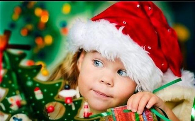 Σύνδεσμος Ηλεκτρολόγων: Χριστούγεννα με ασφάλεια για τα παιδιά