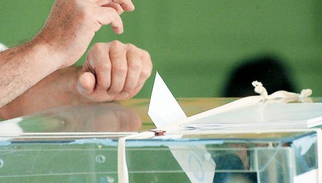 Διάσταση απόψεων στον ΣΥΡΙΖΑ για τον υποψήφιο Δήμαρχο Βόλου