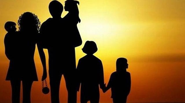 Νέο «χαράτσι» προκαλεί απόγνωση σε δεκάδες οικογένειες πολυτέκνων