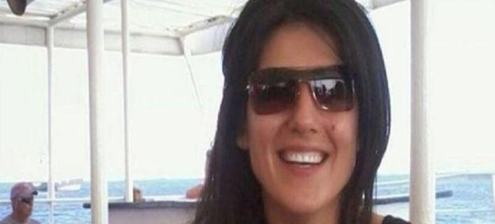 Δικηγόρος οικογένειας Λαγούδη: Εξιχνιάστηκε η υπόθεση