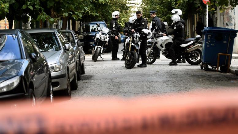 Ξεπερνά τις 200.000€ η λεία συμμορίας που «χτυπούσε» σπίτια σε Θεσ/νίκη, Λάρισα και Τρίκαλα