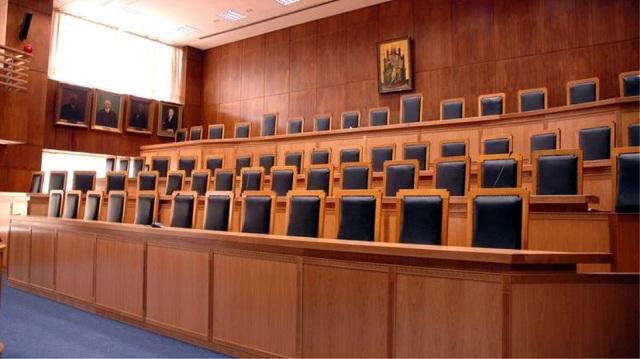 Εισαγγελείς: Καταγγέλλουν παρεμβάσεις στο έργο τους με αφορμή την υπόθεση με το κύκλωμα χρυσού