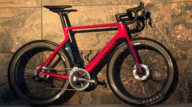Σωρηδόν οι κλοπές ποδηλάτων στα Τρίκαλα