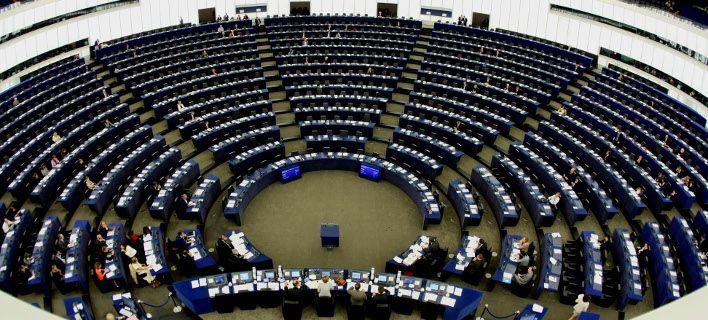 Πιο χαλαρούς κανόνες για τα κόκκινα δάνεια ενέκρινε το Ευρωκοινοβούλιο