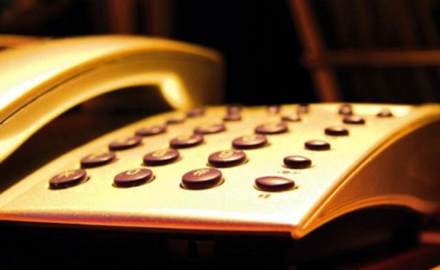 Διευθυντής σχολείου έβριζε χυδαία τηλεφωνικά μητέρα μαθητή