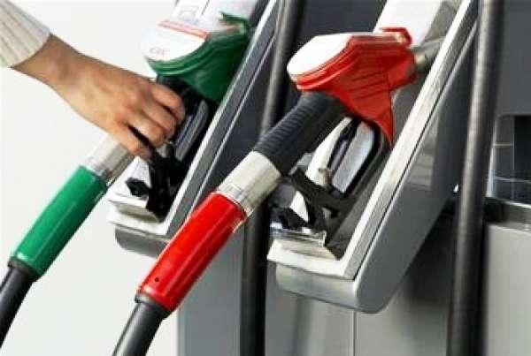 ΑΑΔΕ: Σύνδεση των αντλιών υγραερίου και φυσικού αερίου κίνησης με τις ταμειακές μηχανές