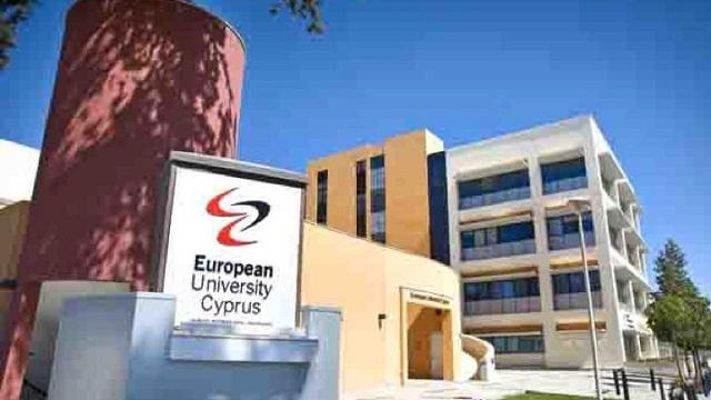 Τριήμερο συνέδριο για το Μέλλον της Δημοκρατίας στο Ευρωπαϊκό Πανεπιστήμιο Κύπρου