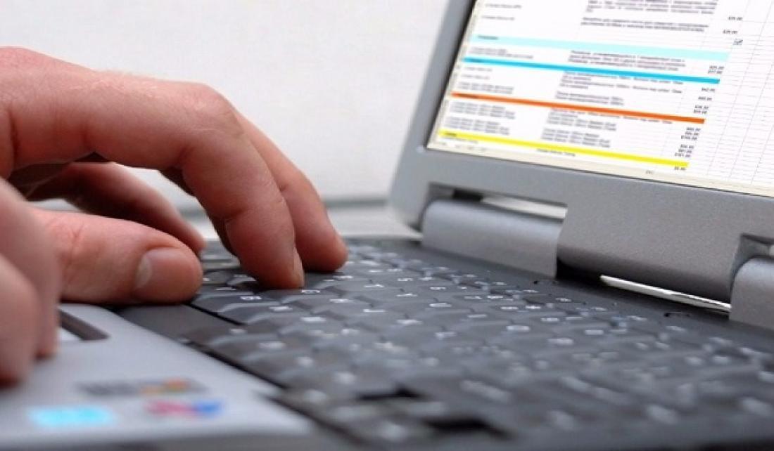 Κοινωνικό μέρισμα: 585.000 αιτήσεις σε 24 ώρες