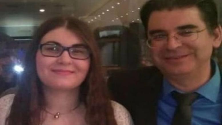 Πατέρας Ελένης: Να μιλήσουν όσοι ξέρουν και άλλα περιστατικά