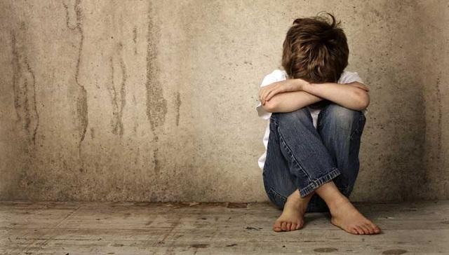 Συγκλονίζουν οι κοινωνικοί λειτουργοί με αφορμή τον 4χρονο