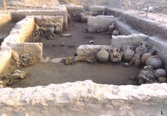 Ενα σημαντικό μνημείο στον Βόλο: Καπηλειό που έγραψε ιστορία