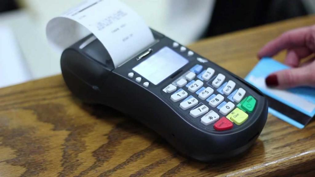 «Καμπάνα» 1.000€ αν δεν δηλωθεί επαγγελματικός λογαριασμός