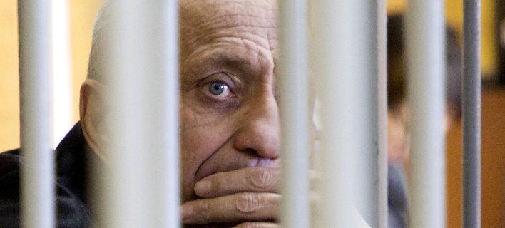 Ο χειρότερος serial killer της Ρωσίας, ένοχος για τις δολοφονίες άλλων 56 γυναικών