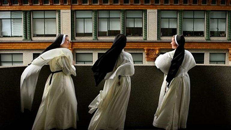 Καλόγριες-τζογαδόροι υπεξαίρεσαν 500.000 δολ. από καθολικό σχολείο για να παίξουν στο καζίνο