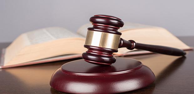 Σε ισόβια κάθειρξη καταδικάστηκε ο αδελφοκτόνος του Μεγαλοχωρίου Τρικάλων