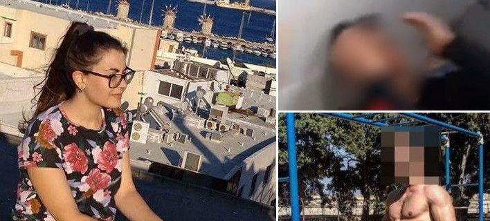 ΕΔΕ για τον άγριο ξυλοδαρμό του 19χρονου - Μεταφέρεται σε άλλη φυλακή (vid)
