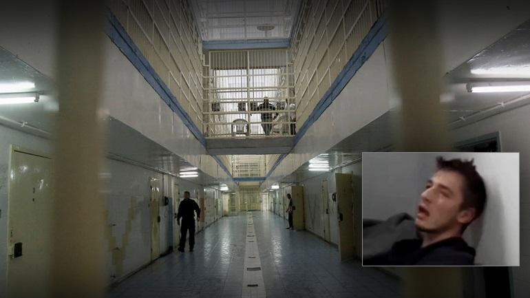 Διαψεύδει το Υπουργείο Δικαιοσύνης τα περί βιασμού του 19χρονου