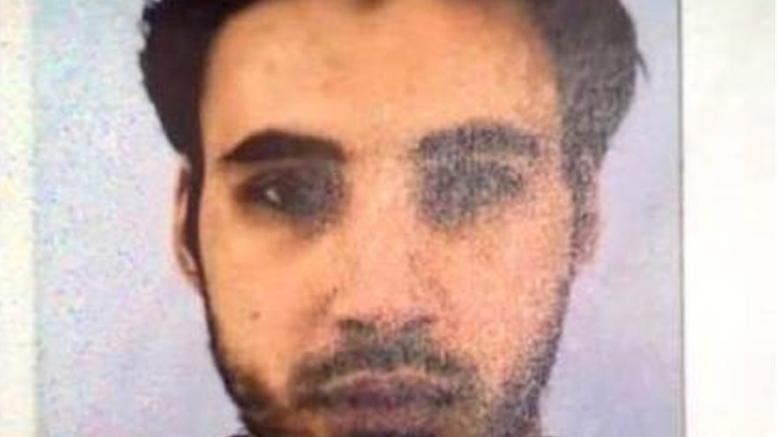 Στρασβούργο: Ποιος είναι ο δράστης της τρομοκρατικής επίθεσης