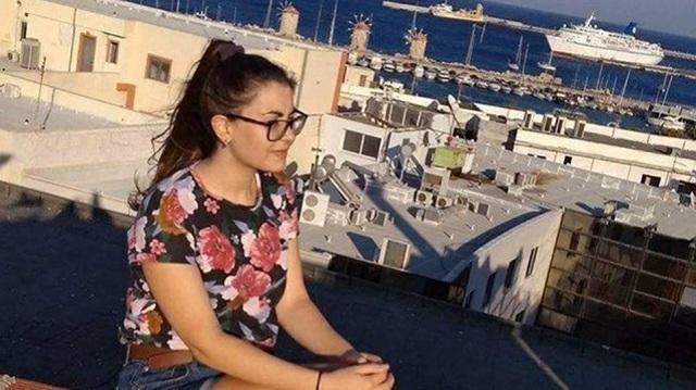 Συγκλονίζει ο πατέρας της Ελένης: Το παιδί μου πέρασε μεγάλα βασανιστήρια πριν ξεψυχήσει