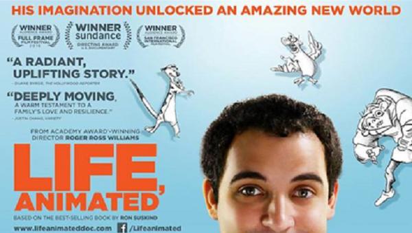 Προβολή ντοκιμαντέρ και συζήτηση σήμερα στο CineDoc Βόλου