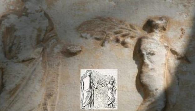 Εθιμο της αρχαιότητας αναβιώνει στο Μουσείο Βόλου