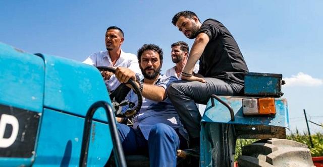 """Στη Λάρισα η avant premiere της ελληνικής ταινίας """"The Bachelor 3"""""""