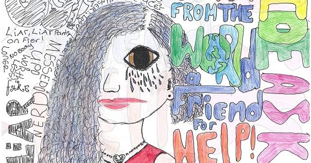 Σεμινάριο ευαισθητοποίησης - πρόληψης του Bullying στο Βελεστίνο