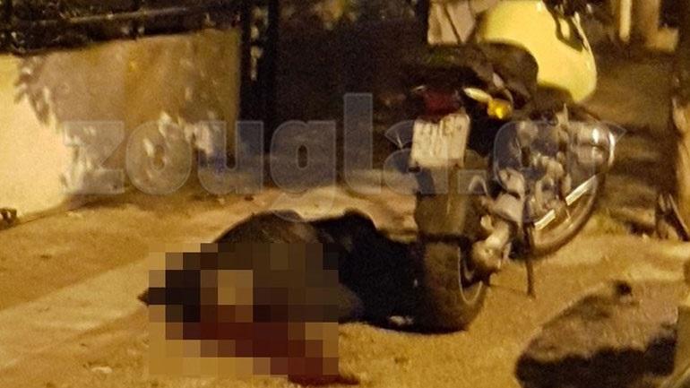 Δύο εν ψυχρώ εκτελέσεις σε Μοσχάτο και Ομόνοια