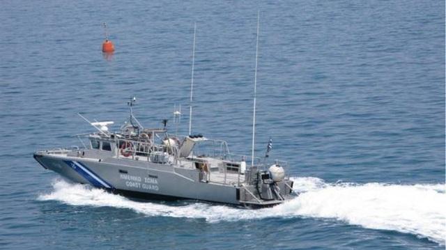 Τραγωδία με νεαρό που πνίγηκε κοντά στη νησίδα Στρογγύλη στη Ρόδο