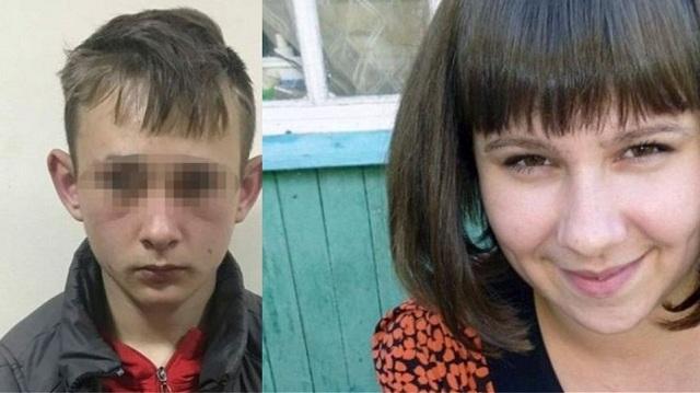 Έφηβοι βίασαν ομαδικά 28χρονη, τη σκότωσαν και άφησαν το πτώμα της βορά στους λύκους
