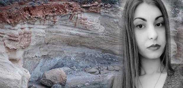 Κούγιας: Ζωντανή για 8 ώρες η φοιτήτρια μετά τα χτυπήματα