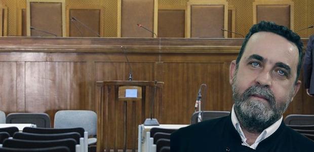 Ποινή καθαιρέσεως στον π. Γεώργιο Δεληκώστα