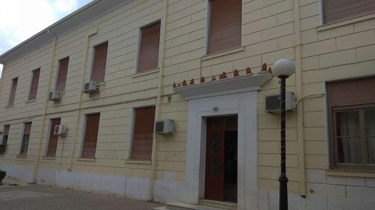 Βαριές «καμπάνες» με αναστολή στους 37 οπαδούς για τα επεισόδια στην Καρδίτσα